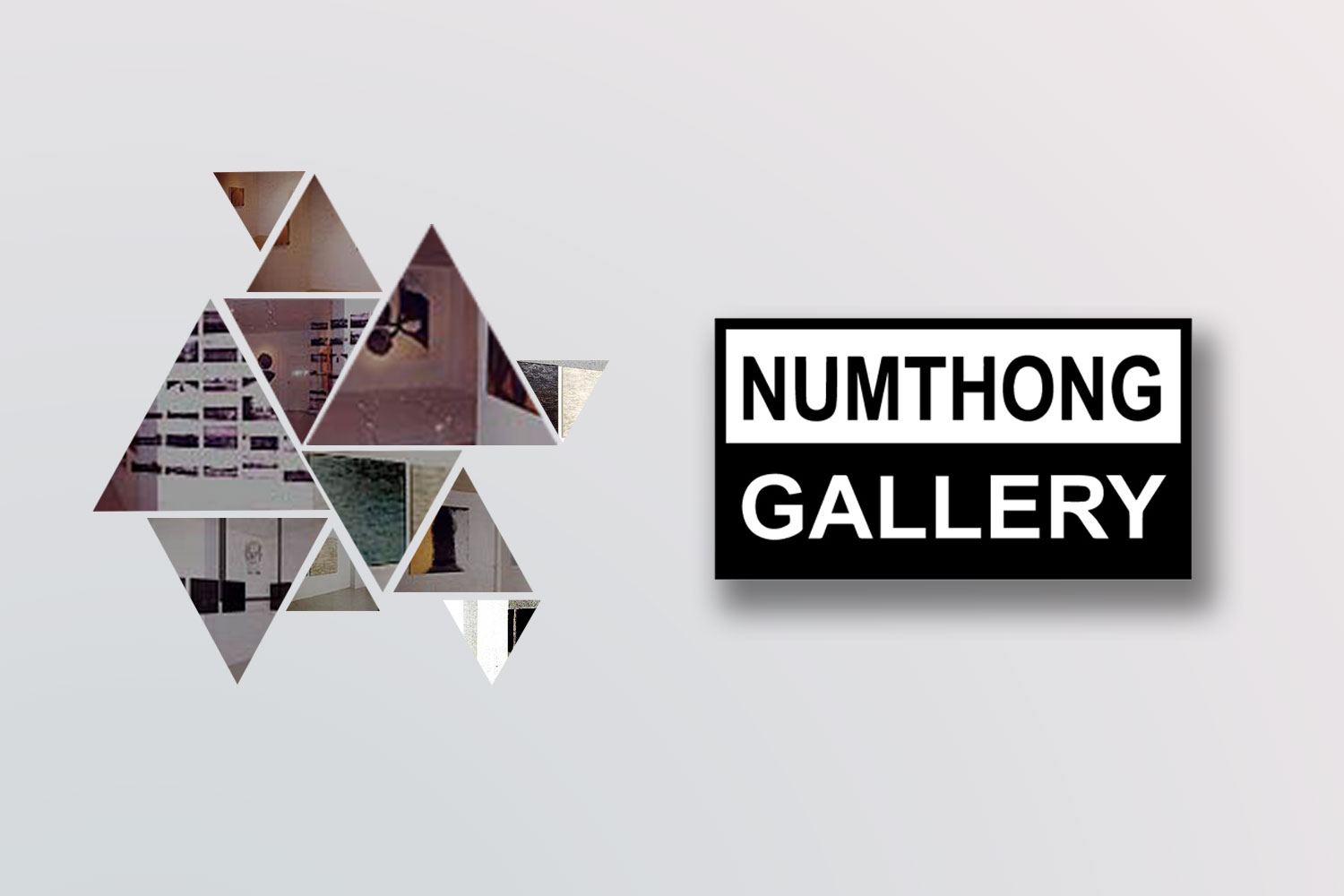 Gallery : Numthong Gallery