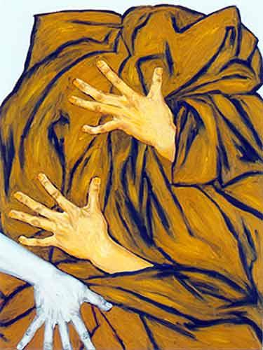 http://www.rama9art.org/suwannee/2002-2005/suwannee16.jpg