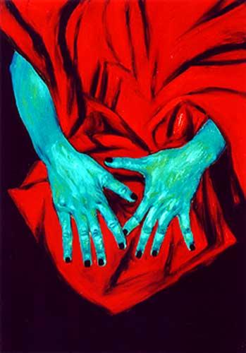 http://www.rama9art.org/suwannee/2002-2005/suwannee19.jpg