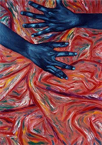 http://www.rama9art.org/suwannee/2002-2005/suwannee20.jpg