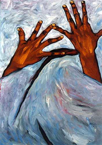 http://www.rama9art.org/suwannee/2002-2005/suwannee22.jpg