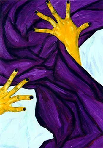 http://www.rama9art.org/suwannee/2002-2005/suwannee24.jpg